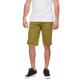 Black Diamond Credo Shorts Men Cedar